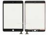 """Apple iPad mini 7.9"""" тачскрин чёрный без разъёма, под пайку"""