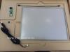 """KeeTouch сенсорный экран 15"""" резистивный 4-х проводной"""