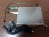 """KeeTouch сенсорный экран 8.4"""" резистивный 4-х проводной"""