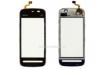 "Nokia 5230 тачскрин 3.2"" чёрный"