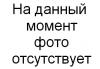"""Nokia 603 тачскрин 3.5"""", 1-я категория"""