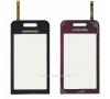 Samsung S5230 La Fleur тачскрин розовый, 1-я категория