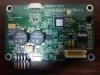 Контроллер Elo Touch 2701 RSU dual