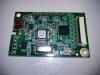 Контроллер Zytronic ZXY100-U-OFF-32-B, USB