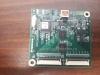 Контроллер Zytronic ZXY110-U-OFF-64-B, USB