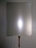 """AU Optronics сенсорный экран 8.4"""" резистивный 4-х проводной"""