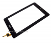 Acer Iconia One 7 тачскрин, B1-730HD, чёрный