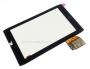 "Acer Iconia Tab A100 A101 тачскрин 7"", 102x600"