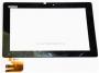 "Acer Iconia Tab A210, A211 тачскрин 10.1"", 1280x800, ОРИГИНАЛ"