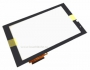 "Acer Iconia Tab W500 W501 тачскрин 10.1"", 1280x800, ОРИГИНАЛ"