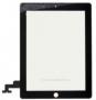 """Apple iPad 2 тачскрин 9.7"""" чёрный, аналог"""