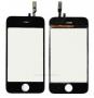 "Apple iPhone 3G тачскрин 3.5"" чёрный"