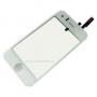 "Apple iPhone 3G тачскрин 3.5"" белый"