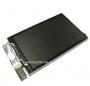 Apple iPod Nano 5G ЖК-дисплей
