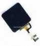 Apple iPod Nano 6G ЖК-дисплей в сборе с тачскрином, чёрный копия