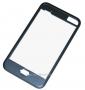 Apple iPod Touch 1G тачскрин
