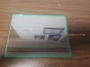 """Fujitsu сенсорный экран 12.1"""" резистивный 4-х проводной"""
