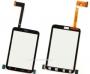 HTC A510e Wildfire S тачскрин
