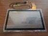 """ILITEK проекционно-ёмкостный сенсорный экран 15.6"""", USB"""