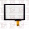 """KeeTouch проекционно-ёмкостный сенсорный экран 8"""", USB"""