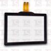 """KeeTouch проекционно-ёмкостный сенсорный экран 19"""", USB"""