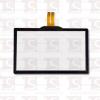 """KeeTouch проекционно-ёмкостный сенсорный экран 21.5"""" WIDE, USB"""
