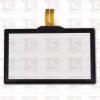 """KeeTouch проекционно-ёмкостный сенсорный экран 46"""", USB"""