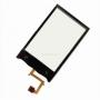 LG GT540 Optimus тачскрин чёрный, 1-я категория