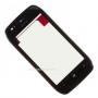 "Nokia 710 тачскрин чёрный 3.7"""