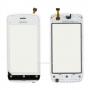 """Nokia C5-03/C5-06 тачскрин 3.2"""" белый, 1-я категория"""