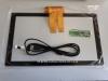 """PCT проекционно-ёмкостный сенсорный экран 15"""", USB"""