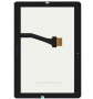 "Samsung N8000 Galaxy Note, GT 2 P5100 тачскрин 10.1"", чёрный"