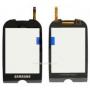 Samsung S3650 тачскрин