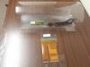 Sinotec ёмкостная сенсорная плёнка 24
