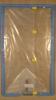 Zytronic ZYBRID сенсорное стекло dualtouch, 42