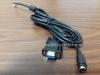 Кабель 4-х проводной RS232 для резистивных панелей