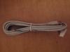 "Кабель MasterTouch MT500 для 22"", USB"
