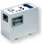 Ударный генератор 4 кВ PS 4-E500/A500