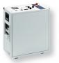 Ударный генератор 4 кВ PS 4-A1001