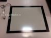 """Сенсорный экран Elo ThruTouch 17"""" проекционно-ёмкостный, 6.8 мм"""