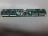 Контроллер Zytronic ZXY100-U-OFF-128-A, USB