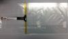 Сенсорное стекло ZYBRID 15.1