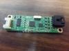 Контроллер TouchKit SLT-TP05-RS232N/USB