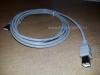 Кабель-переходник USB A Male - USB B Male