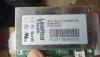 Контроллер LeadingTouch 6000U-K05D, USB 5В