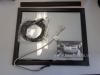 "Сенсорный экран GeneralTouch 19"" 5:4 в рамке ПАВ, 6 мм"
