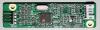 Контроллер eGalax ETP-MB-MER4050UEBG