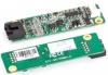 Контроллер eGalax ETP-SAT4500G-G