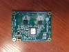 Контроллер Zytronic ZXY500-U-OFF-128-A, USB