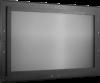 """Сенсорный монитор 32"""" TG32IRR, инфракрасный, 1 касание"""